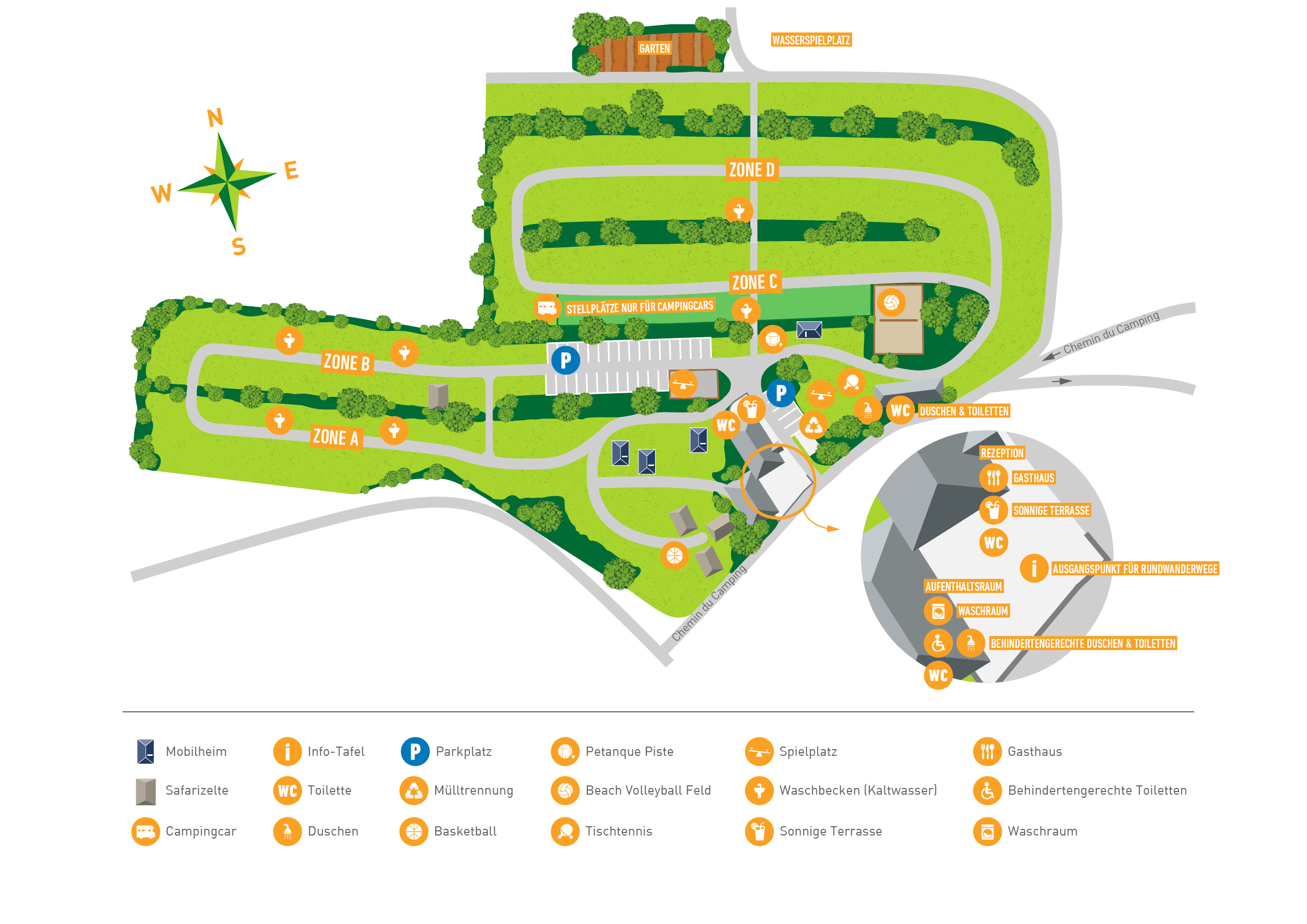 2019023706_Ettelbruck_plan-Camping_DE