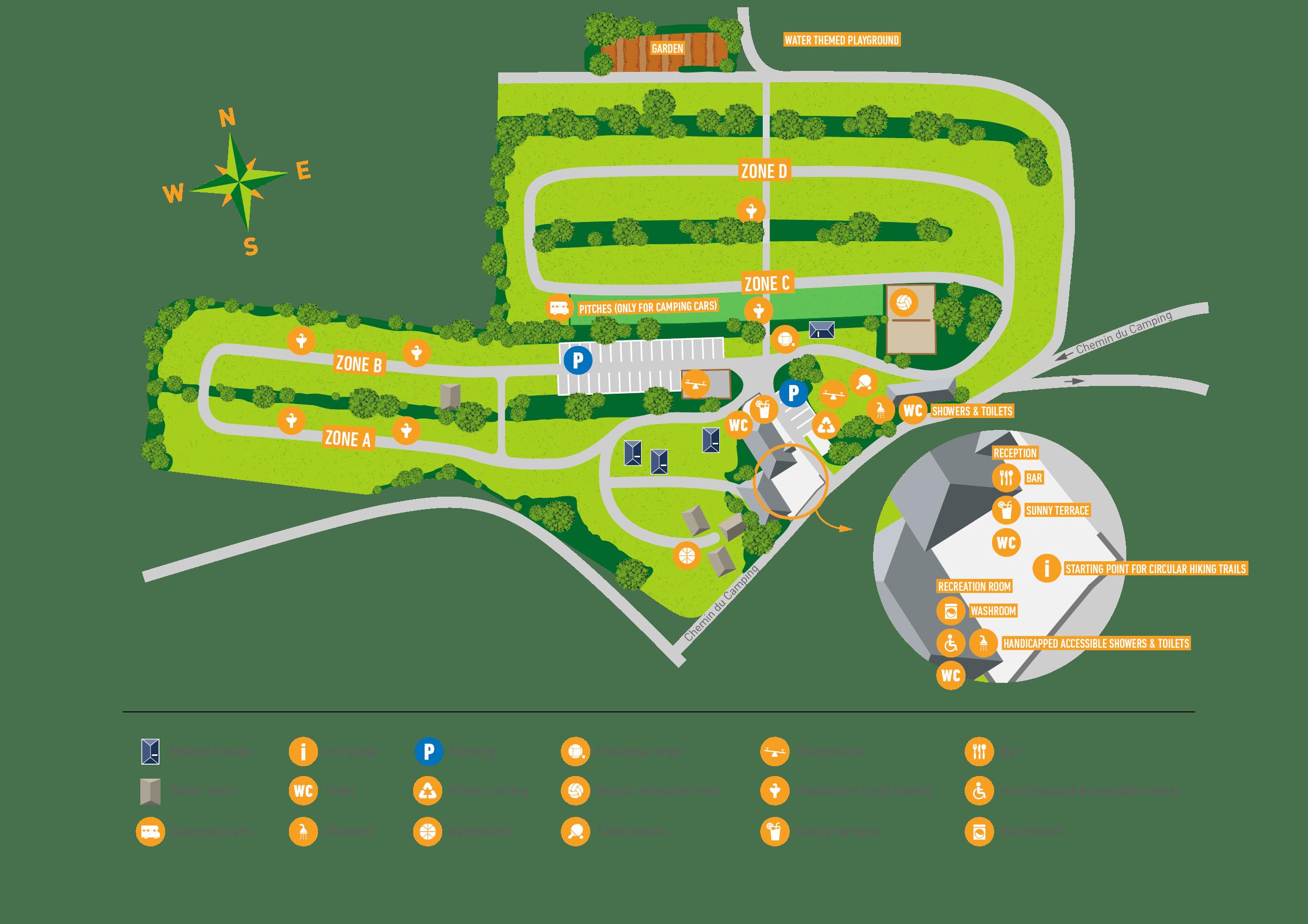 2019023706_Ettelbruck_plan-Camping_EN