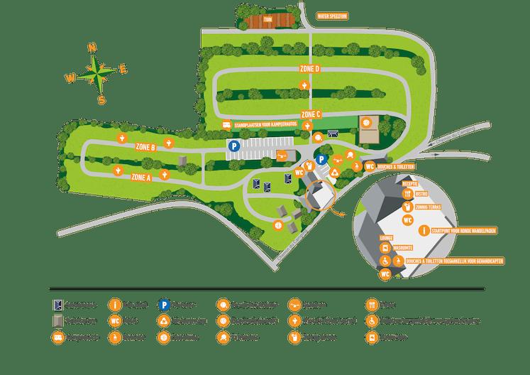 2019023706_Ettelbruck_plan-Camping_NL