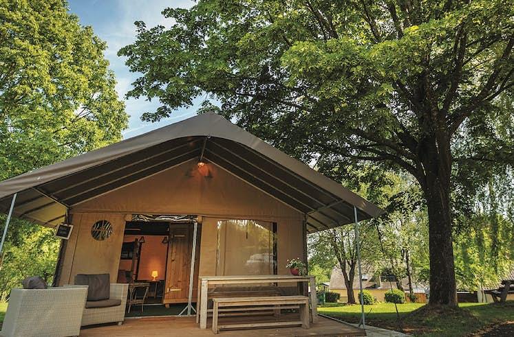 Safari Tent@2X