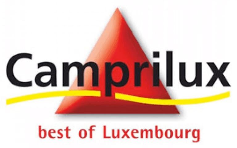 Camprilux